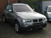 Piese auto dezmembrari BMW
