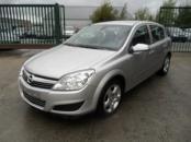 Piese auto dezmembrari Opel