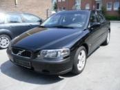 Piese auto dezmembrari Volvo