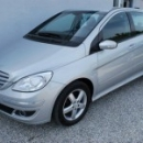 Piese import Mercedes