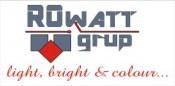 Rowatt Grup