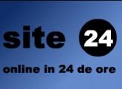 Realizare site Bucuresti