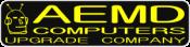 Service calculatoare Bucuresti