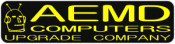 AEMD Computers