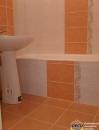 Instalatii sanitare Bucuresti
