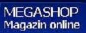Megashop International