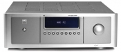 Amplificatoare stereo hi-fi