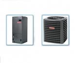 Sisteme climatizare Oradea