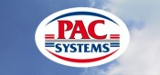 PAC Systems Romania