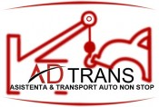 Andre Dan Trans