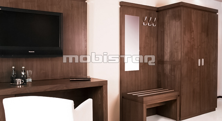 mobilier hotel pal si mdf mobilier hotel pal si mdf. Black Bedroom Furniture Sets. Home Design Ideas