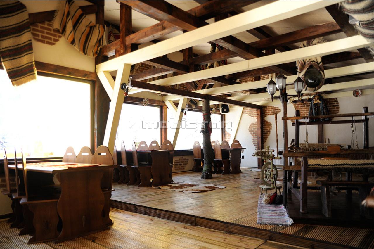 mobilier lemn masiv restaurant mobilier lemn masiv restaurant. Black Bedroom Furniture Sets. Home Design Ideas