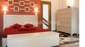 Mobilier dormitor  pal si mdf