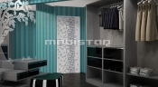 Mobilier dressing pal si mdf