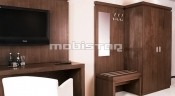 Mobilier hotel pal si mdf
