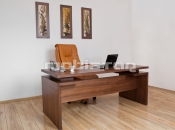 Mobilier lemn masiv birou