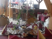 Sala nunti Zalau