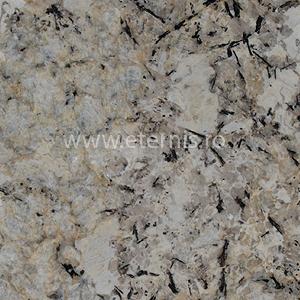 Scari granit