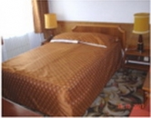 Cazare hotel Predeal