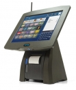 Pos all in one cu touch Timisoara