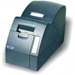Imprimante fiscale Timisoara