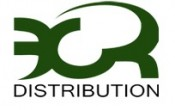 ECR Distribution