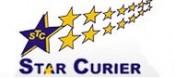 Star Curier