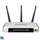 Router tp-link 4 porturi