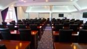 Sala de conferinte Poiana Brasov