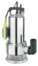 Pompe submersibile apa