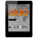 Tableta Allview Alldro 2
