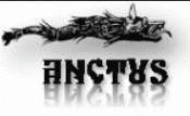 Anctus