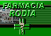 Farmacia Rodia