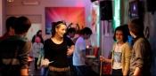 Organizare petreceri majorat Bucuresti