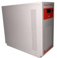 Invertor solar Combi