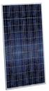 Panouri fotovoltaice Mures