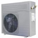 Pompe de caldura apa aer