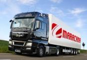 Transport international