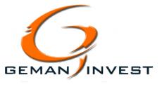 Geman Invest