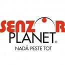 Senzor Team