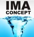 Ima Concept