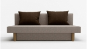 Modele canapea extensibila