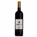 Vin rosu demidulce