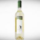 Vinuri albe seci