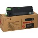 Consumabile copiatoare Sharp