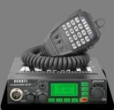Microfoane statii radio