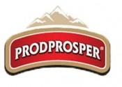 Prodprosper