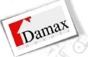 Damax Consult