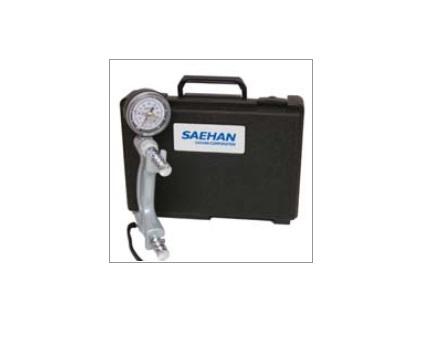 Dinamometre medicale