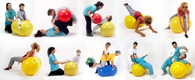 Aparate recuperare tulburari de statica vertebrala
